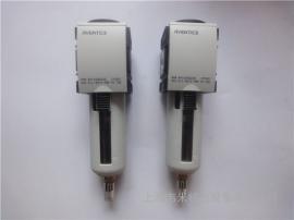 压缩空气处理精密过滤器R412007065