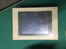 欧姆龙NT631C-ST153-EV3,NT631C-ST151B-EV2S触摸屏触摸板