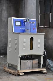 实验室磁选机CSQ50*70强磁选机电磁湿法鼓式磁选机科研院磁选管