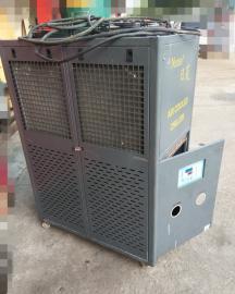 二手日菱5HP水冷式冷水机