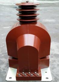 JDZX9-35G电压互感器35KV