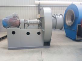 9-26NO11.2D6-30KW高压风机