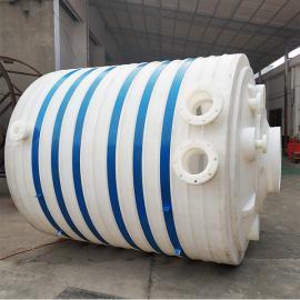5��pe水箱5000l塑料��罐自�硭��S�S眯钏�罐蓄水桶�S家直�N