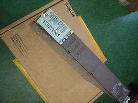 西门子S120书本型功率单元6SL3120-1TE32-0AA3