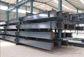 H型钢切割机钢结构角钢槽钢工字钢装配式生产线