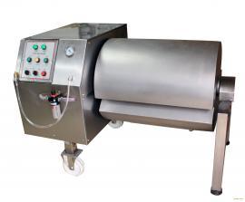 直销真空滚揉机肉类加工腌渍嫩化机JY-180