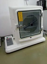 德国进口冷凝水试验箱