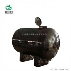 厂家直销大小型工业加厚不锈钢保温水箱 专用食品级无菌水箱