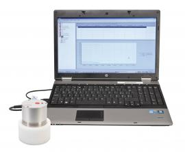 瑞士罗卓尼克HC2-AW-USB水活度探头