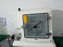 DIN EN ISO6988含SO2二氧化硫冷凝水试验箱