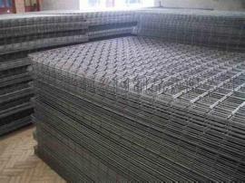 1.5-3mm地暖铁丝网片――5*5cm建筑铁丝网片厂家供货充足