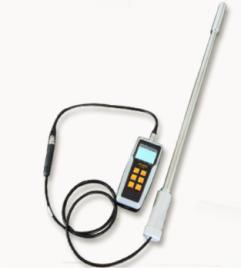 HJY-DP320便携式烟气湿度仪厂家
