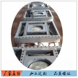 KLQZ3000KN抗震球型钢支座低价促销