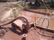 路�蚬こ涛勰嗝�水�O�� 洗沙泥�{�焊�C