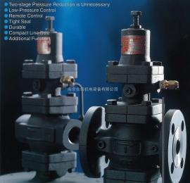 GP-2000先��膜片式蒸汽�p�洪y
