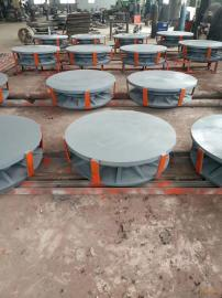 KLQZ3000KN抗震球型钢支座行业领先