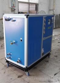 川本工业水循环制冷机