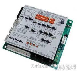 电动执行器电路板配件 CI2701 伯纳德电动执行器主控板批发