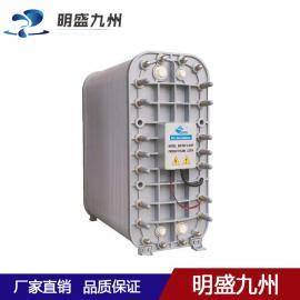 西�T子LXM30Z 工�I高�水制取用EDI模�K 美��IONPURE IP