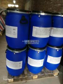 超纯水混床树脂DOW树脂UP6150罗门哈斯树脂UP6150