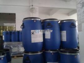 超纯水制作专用美国罗门哈斯UP6040核级抛光树脂现货销售