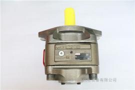 力士乐齿轮泵PGH5-30/063RE11VU2