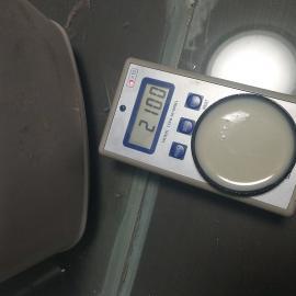 超细高释放液态负离子_膏状纳米除菌负离子_半透明硅藻泥助剂