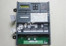 维修AH463179U001欧陆591C调速器主板