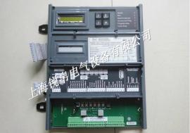 欧陆590C调速器面板/主控板(AH463179U001)及维修