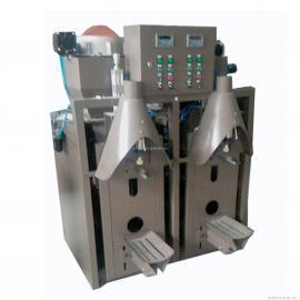 凯士气压式干粉砂浆包装机,自动计量砂浆包装机