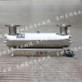 一级代理UVBK低压紫外线杀菌器 加厚不锈钢
