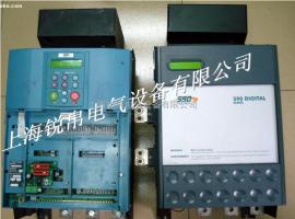 供应590调速器电源板AH470330T011(U001)及维修