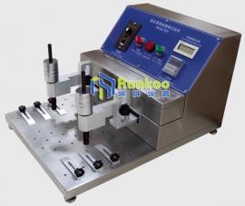酒精橡皮耐摩擦试验机 A20-339 丝印喷涂耐摩擦机