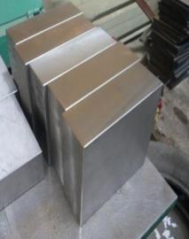 进口熟料高速钢板,瑞典ASP-30粉末高速钢