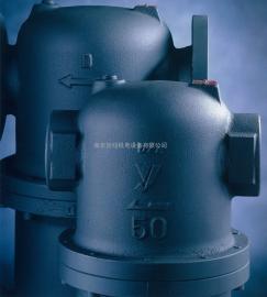 DS-1汽水分离器