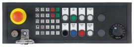 西门子840D SL数控备件