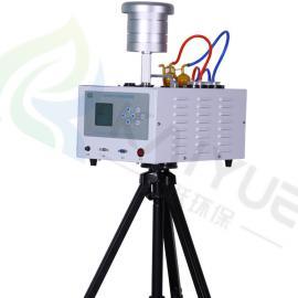 第三方检测KY-2031加热式综合大气采样器