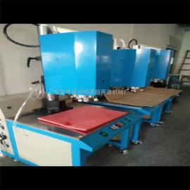 炜建生产超声波空气棉口罩焊接成型专用设备并提供产品加工服务