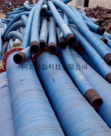 高压耐磨喷砂胶管�昌吉高压耐磨喷砂胶管�高压耐磨喷砂胶管厂家