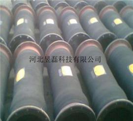 高压耐磨喷砂胶管�阿勒泰高压耐磨喷砂胶管�耐磨喷砂胶管生产