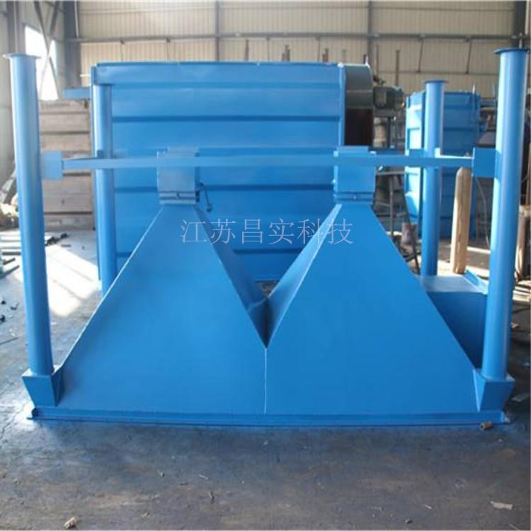 家具木器厂木工车间除尘 木工脉冲布袋除尘器 木器中央除尘器