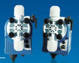 电磁隔膜计量泵 seko赛高 Invikta系列