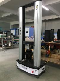 DELTA德尔塔仪器锁具拉压力试验机