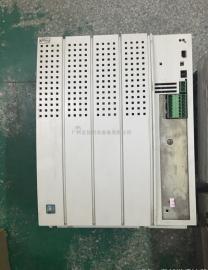 伦茨变频器EVF8222-E-V020/EVS9327-ES原装拆机,可维修测试