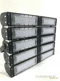 双排模组隧道灯400W/500W/800W