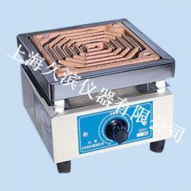 电子调温型万用电阻炉、单联万用炉、实验电子炉