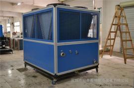 3D玻璃热弯冷却专用设备(水循环冻水机)