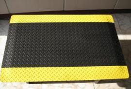 抗疲劳地垫、工业地垫、工业地毯、工业橡胶垫