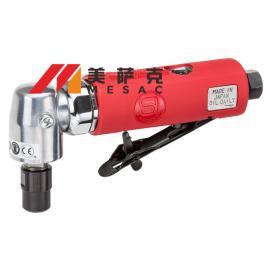 日本SHINANO信浓SI-2005HD气动刻磨机90度弯头风磨笔打磨机