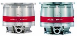 Pfeiffer ATP2300M保养,普发ATP2300MT磁悬浮分子泵维修